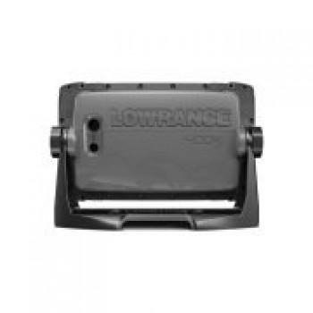 Lowrance HOOK2-7 Triple Shot GPS