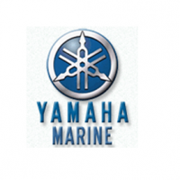 Yamaha marine
