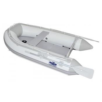 Nautiline čamac na naduvavanje AIR MAT 248