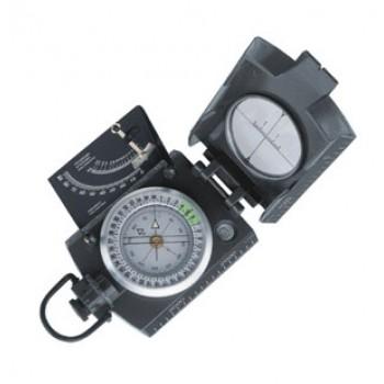 Radio kompas Konus Konustar