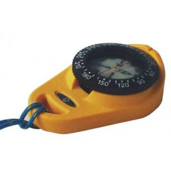 Riviera radio kompas - Series Mizar