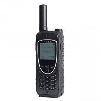 Satelitski telefon Iridium Extreme