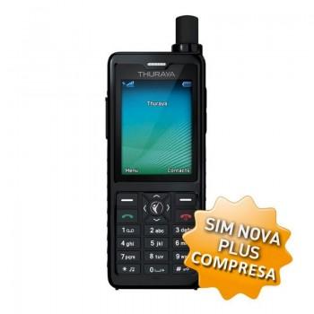 Satelitski telefon Thuraya XT-PRO