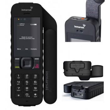 Inmarsat satelitski telefon ISATPhone 2