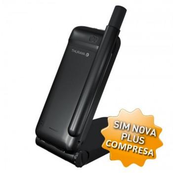 Satelitski telefon Thuraya SatSleeve Hot Spot
