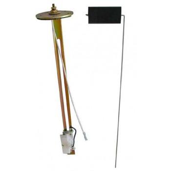 Indikator nivoa goriva 240-33 ohms