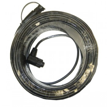 Furuno CP26-00300 30mt Kabl za FI-5001 e FI-5001L