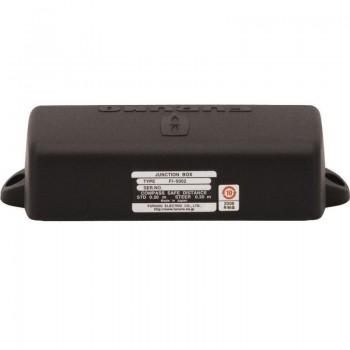 Furuno FI-5002 Razvodna kutija