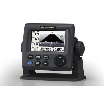 Furuno GP-33 GPS Navigator Color