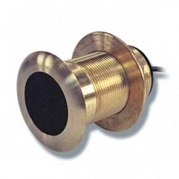 Furuno Bronzana sonda echo - Stern mounting - 50/200Khz - 65520649