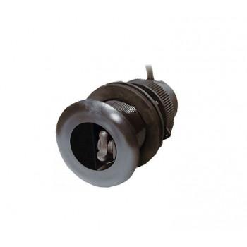 Furuno DST800 235khZ Senzor za temperaturu