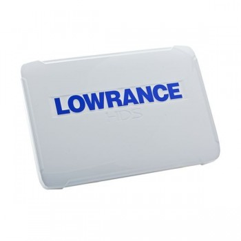 Lowrance HDS-7 GEN2 TOUCH Zaštitnik od sunca