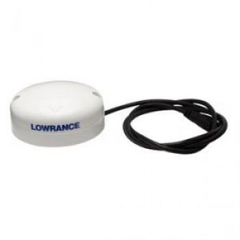 Nautički Autopilot Lowrance Outboard Pilot Hidraulični