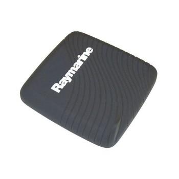 Raymarine Zaštita ekrana i50 i60 i70 P70 P70R  za seriju A80357