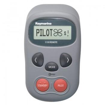 Raymarine wireless Daljinski upravljač S100 - E15024