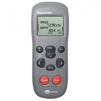 Raymarine wireless Daljinski upravljač - E15023