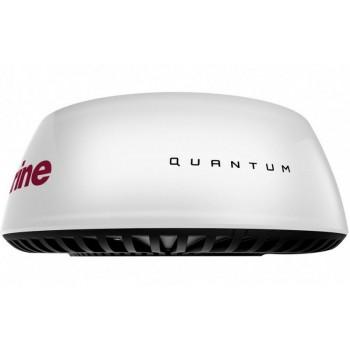 Nautički Radar Raymarine Quantum™ Wireless CHIRP Radar 20mt Pakovanje Kabla T70243