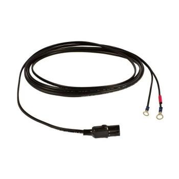 Poverfilm kabl RА-11 sa O-Ring Terminal konektori 15ft